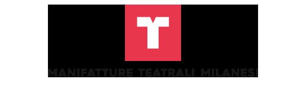 MTM - Teatro Litta